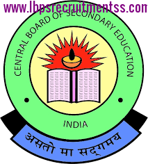 CHANGES UGC CBSE NET NOVEMBER 2017