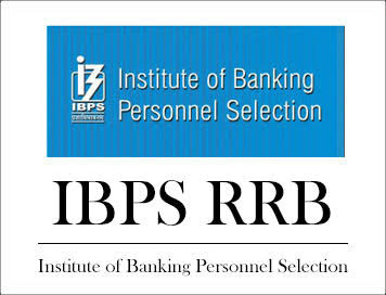 IBPS RRB VI OFFICER SCALE-I FINAL CUT OFF 2017 : STATE WISE CATEGORY WISE