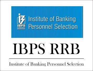 IBPS RRB PRELIM EXAM SPECIALIST OFFICER CUTOFF MARKS 2017-2018 LAW IT MARKETING RAJBHASHA OFFICERS SCALE-I