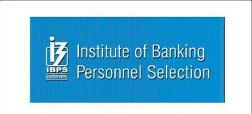 WHAT IS IBPS EXAMINATIONS PO CLERK SPECIALIST OFFICER RRB