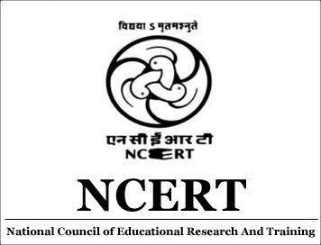 NCERT 10TH CLASS COMPUTER OBJECTIVE QUESTION