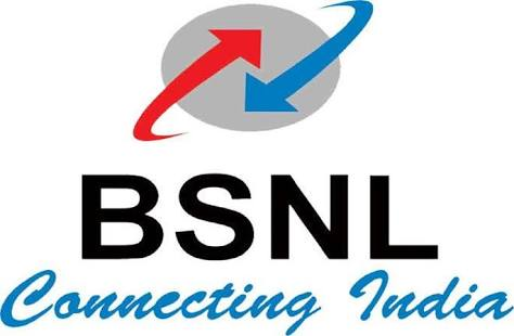 BSNL JAO 996 vacancy Recruitment 2017