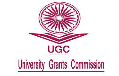 UGC NET NOVEMBER 2017 EXAM OFFICIAL ANSWER KEY DECLARED