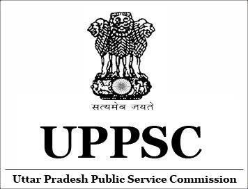 UP LECTURER VACANCY GOVERNMENT POLYTECHNIC COLLEGE UPPSC 2018