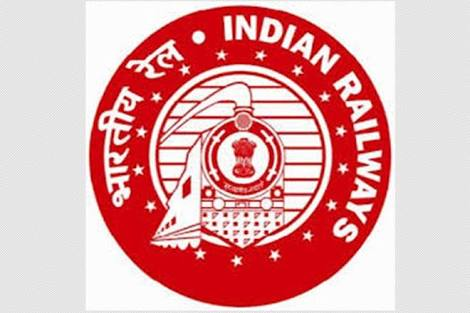 LATEST CHANGES RAILWAY GROUP D VACANCY 2018 AGE QUALIFICATION FEE EXAMINATION
