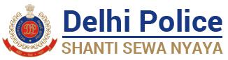 DELHI POLICE RECRUITMENT 2018 SUB INSPECTOR HEAD CONSTABLE AND CONSTABLE 53165 VACANCY