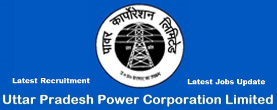 UPPCL ACCOUNT OFFICER TECHNICIAN RECRUITMENT 2018 ELECTRICAL ELECTRONIC COMMERCE VACANCY