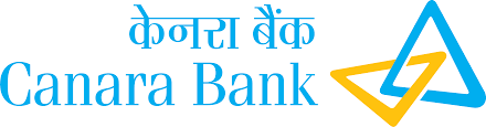 CANARA BANK PGDBF PO EXAM CUTOFF 2018