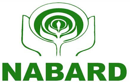 NABARD ASSISTANT MANAGER RECRUITMENT 2018 IN RDBS