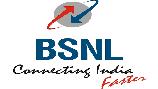 BSNL JTO RECRUITMENT 2018 THROUGH GATE 2019 SRD